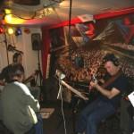 muzikanten_bands3