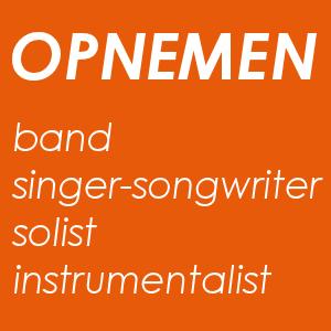 opnemen-band-ss-solist-instrum