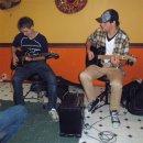gitaarles1