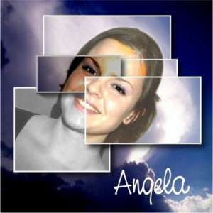 overig_cdontwerp_angela-300x300